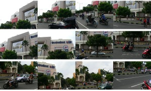 Ambarukmo-plaza-ampas-amplaz