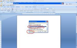 mail-merge-rupiah